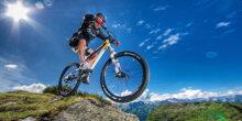 Những thương hiệu xe đạp nổi tiếng nhất thế giới
