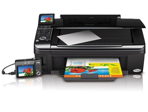Những tiêu chí đánh giá chất lượng của một chiếc máy fax