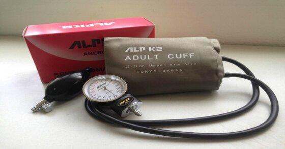 Những tiêu chí lựa chọn máy đo huyết áp loại nào tốt