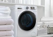 Những tiêu chí lựa chọn máy giặt sấy phù hợp với điều kiện gia đình