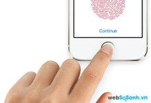 Những tính năng cần thiết cho điện thoại thông minh hiện nay