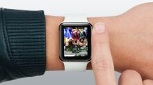 Những tính năng của Apple Watch mà không cần iPhone bên cạnh