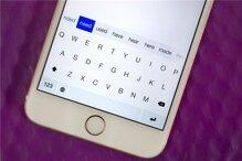 Những tính năng được kì vọng trên iOS 9