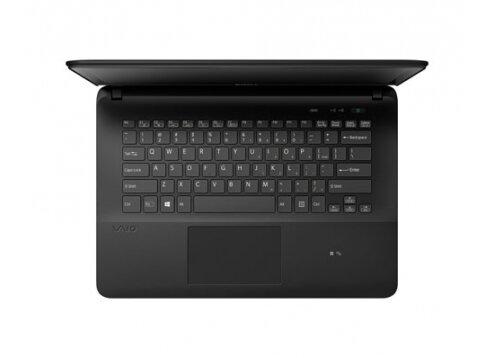 Những tính năng vượt trội của Laptop Sony SVF14327SG (Phần 1)