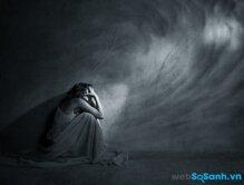 Những triệu chứng và trợ giúp với những phụ nữ bị trầm cảm và lo lắng sau sinh (Phần II)