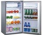 Những tủ lạnh mini giá rẻ dưới 2 triệu tốt nhất cho Tết 2017