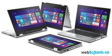 Những Ultrabook Dell và Alienware tốt nhất hiện nay