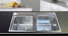 Những ưu điểm của chậu rửa Sơn Hà được người dùng ưa chuộng nhất