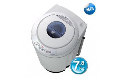 Những ưu điểm khiến người tiêu dùng chọn máy giặt Sharp ES-N780EV