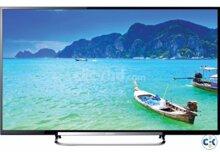 Những ưu điểm nổi bật của dòng tivi LED Sony KDL-60R550A
