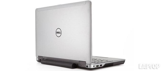 Những ưu điểm nổi bật của latop Dell Latitude E6540