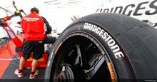 Những ưu nhược điểm của lốp xe ô tô Bridgestone