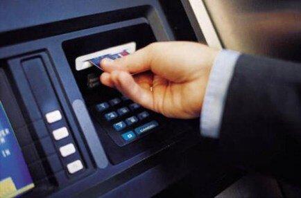 Những vấn đề tài chính cần làm khi đi du lịch nước ngoài