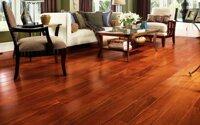 Những vấn đề thường gặp với sàn gỗ và cách xử lý