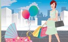 Những vật dụng đảm bảo an toàn cho bé mà mẹ nên mua