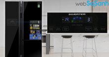 Những xu hướng lựa chọn tủ lạnh thông minh 2019 – 2020