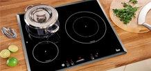 Những yếu tố cần đảm bảo để chọn mua bếp từ tốt nhất cho gia đình