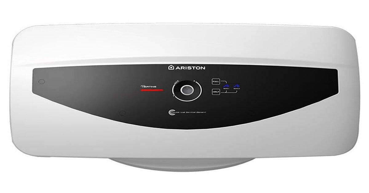 Những yếu tố đảm bảo an toàn và độ bền của bình nóng lạnh Ariston