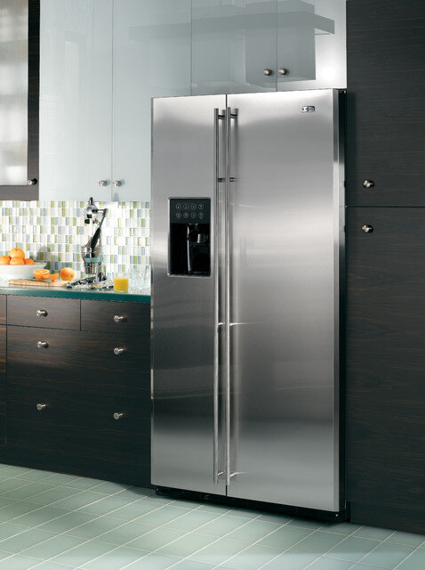 Những yếu tố nào tạo nên một chiếc tủ lạnh Side by Side?