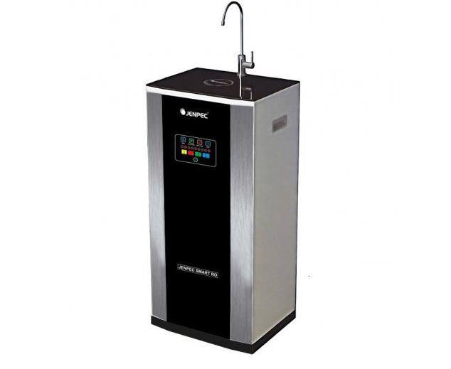 Máy lọc nước RO Jenpec Smart I-9000 (9 cấp lọc) của Nhật