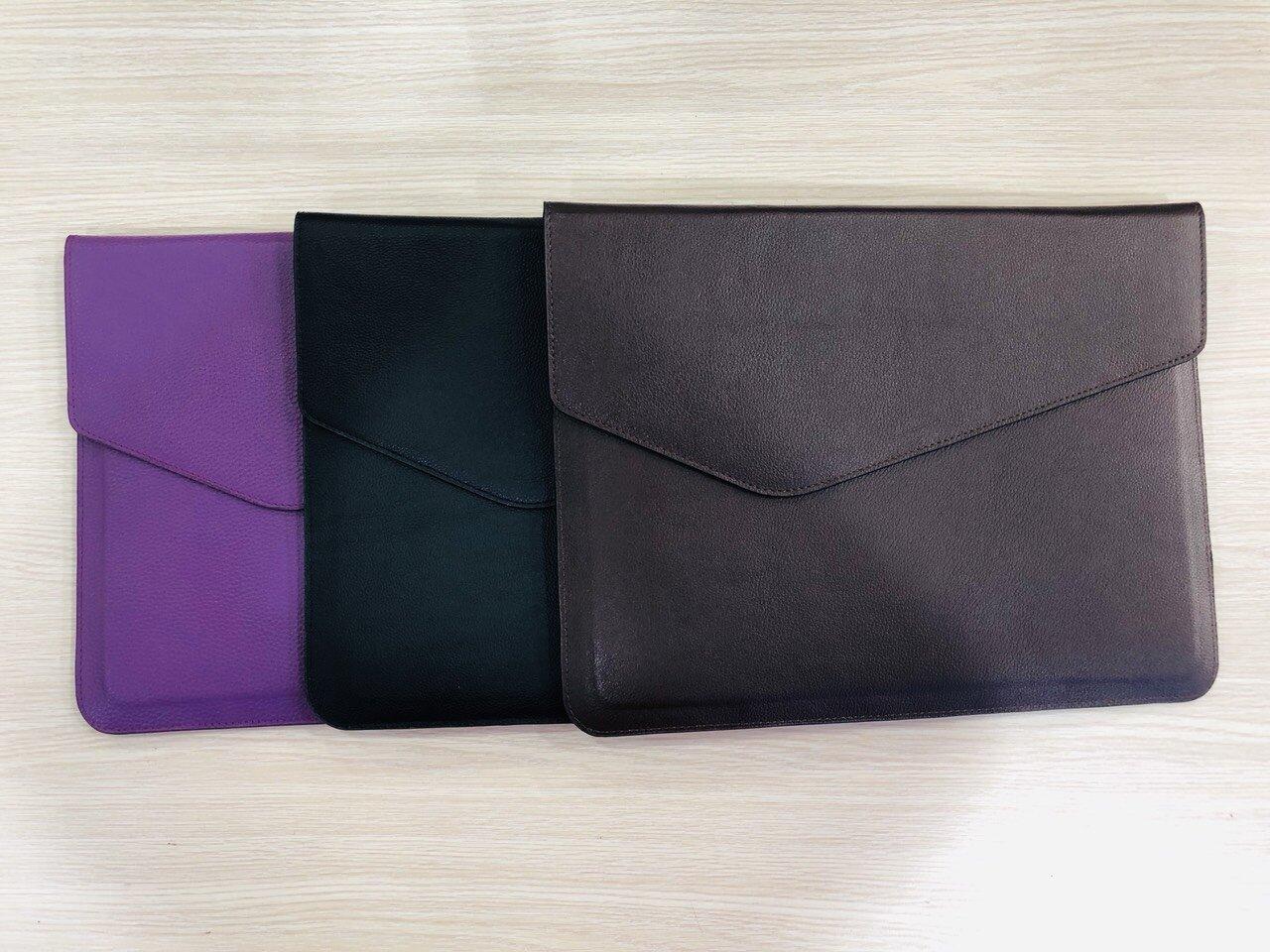Tiêu chuẩn của túi chống sốc laptop