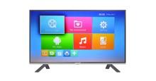 Có nên mua smart tivi Asanzo 32 inch hay không?