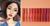 Review son 3CE Soft Lip Lacquer 10 màu đẹp mê ly giá chỉ khoảng 300k