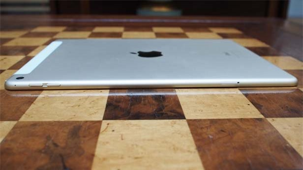 iPad Air 2 39