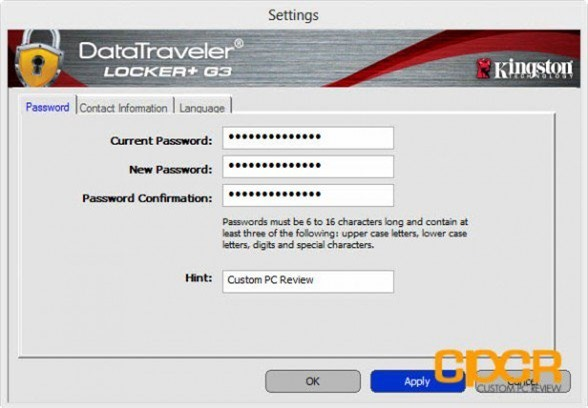 software-kingston-datatraveler-locker-plus-g3-16gb-custom-pc-review-2