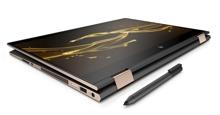 Đánh giá HP Spectre x360 15 inch phiên bản 2018