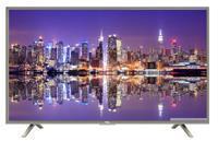 Smart Tivi LED TCL L55S4700 - 55 inch, Full HD (1920 x 1080)