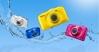 TOP máy ảnh Nikon dưới 5 triệu đồng đáng mua nhất 2018