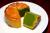 Cách làm bánh nướng nhân trà xanh thơm ngon cho tết trung thu