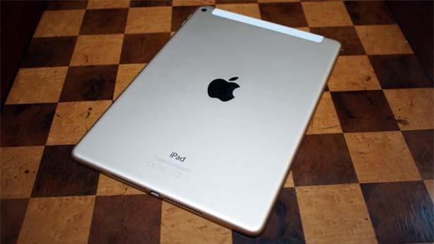 iPad Air 2 37