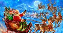 Noel 2018 chính thức là ngày nào, vào thứ mấy ? Có khuyến mãi ở đâu ?