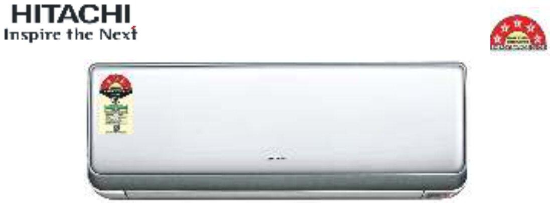 Nơi bán điều hòa Hitachi 2 chiều chính hãng giá rẻ nhất thị trường