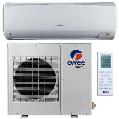 Nơi bán máy lạnh Gree 1 chiều giá rẻ nhất thị trường