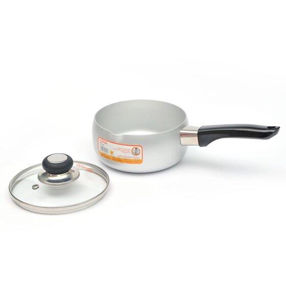 Nồi Supor PS14 – Nồi nấu bột cho trẻ em
