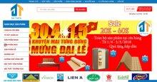 Nội thất Đại Thành - Chuyên cung cấp sản phẩm nội thất giường sắt, tủ sắt giá tốt nhất thị trường hiện nay