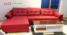 NỘI THẤT GỖ XANH – đơn vị sản xuất sofa cao cấp, giá tốt