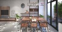 Nội thất Lê Nguyễn - sự lựa chọn nội thất gỗ hàng đầu hiện nay
