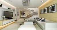 Nội thất Nhà Đẹp cung cấp sản phẩm nội thất chất lượng, đẹp mắt