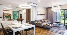 Nội Thất Nhà Xinh - Phong cách nội thất hiện đại cổ điển