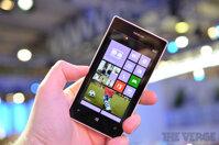 Nokia Lumia 520 và Windows Phone 8.1 – Lột xác