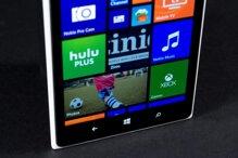 Nokia Lumia Icon sẽ được ra mắt vào 20/2 tới đây