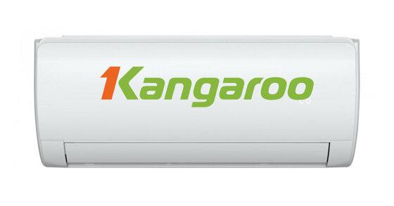 NÓNG: Sunhouse đã sản xuất điều hòa nhiệt độ, liệu Kangaroo có cho ra mắt máy lạnh riêng của mình?