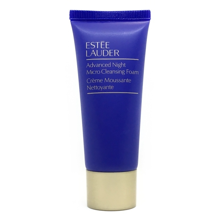 Sữa rửa mặt Estee Lauder Advanced Night Micro Cleansing Foam