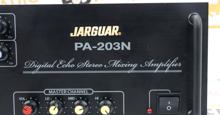 Có nên mua  Amply Jarguar 203N không ? giá bao nhiêu tiền ?