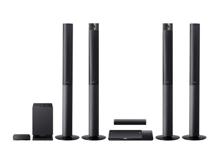 Đánh giá dàn âm thanh Bluray Sony BDV-N990W – 5.1, khẳng đinh đẳng cấp âm thanh