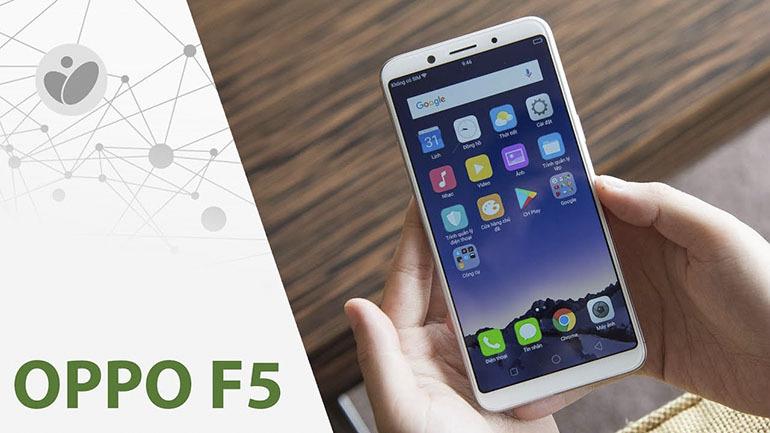 Tầm giá 6 triệu đồng nên chọn mua smartphone nào cho hiệu năng xử lý ổn định